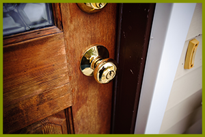 Pompano Beach Expert Locksmith Pompano Beach, FL 954-281-3390